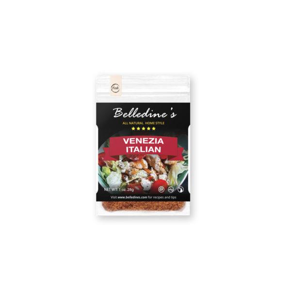 Belledines Mini Italian